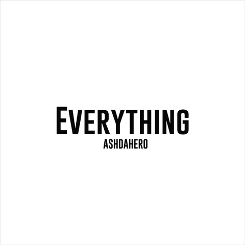 Everything_artcover