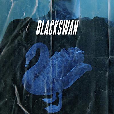 Blackswan_jkt_