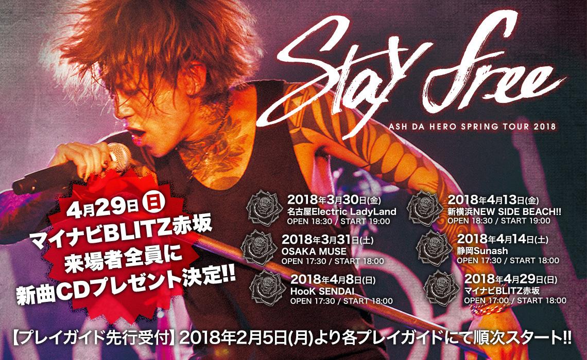 Stayfree-bnr-20180206-01